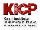 KICP, Kavli Institute for Cosmological Physics at the University of Chicago